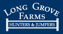 Long Grove Farms